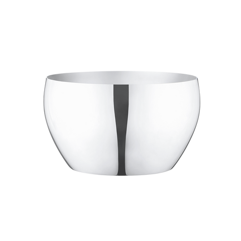 Cafu Bowl, Small, Stainless Steel
