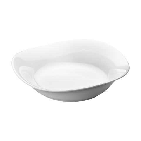 Cobra Bowl, Medium