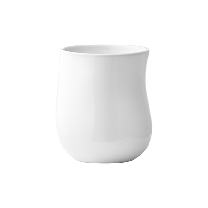 Cobra Thermo Porcelain Cup