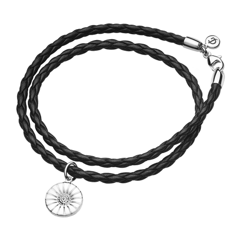 Daisy Sterling Silver Jewelry To Order From Georg Jensen Online