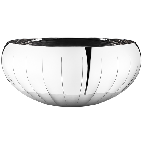 Legacy Mirror Bowl, Large