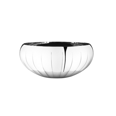 Legacy Mirror Bowl, Medium