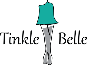 The Tinkle Belle