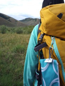 Adventure Mamas Gear Review
