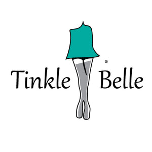 The Tinkle Belle Gift Card- Various Amounts Available to Gift!