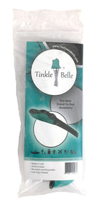 The Tinkle Belle without case