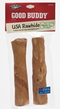 Castor and Pollux Good Buddy USA Rawhide Sticks Dog Chew
