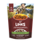 Zukes Lil' Links Grain Free Duck and Apple Recipe for Dogs