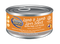 NutriSource Grain Free Lamb & Lamb Liver Select Canned Cat Food