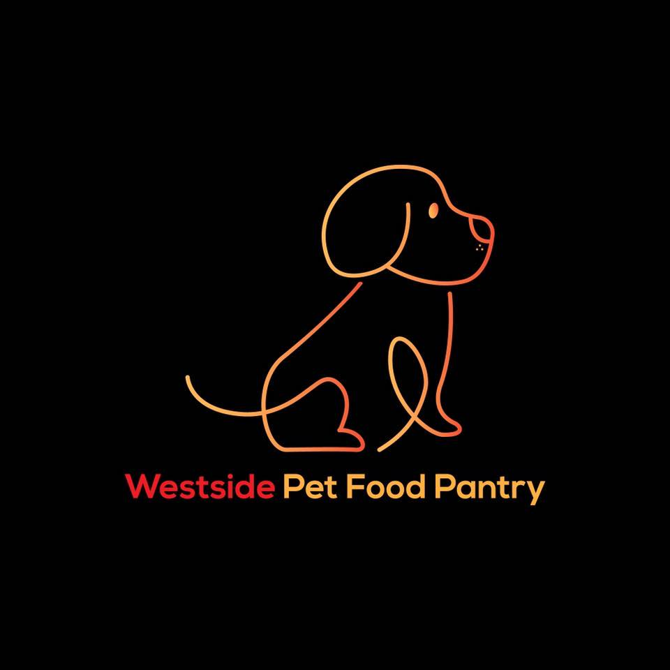WEST SIDE PET FOOD PANTRY