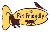Pet Friendly Site