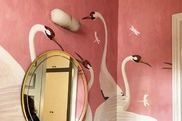 9 bird themed decor ideas for any space