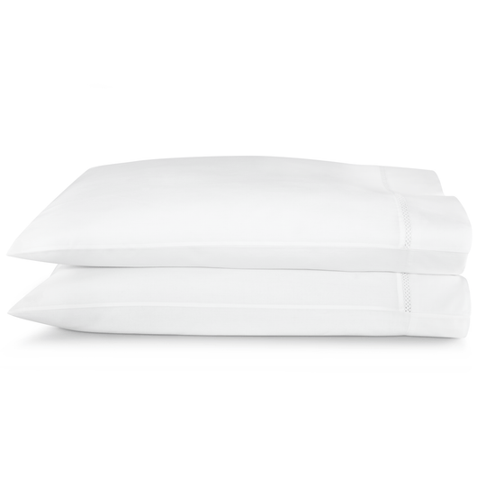 Cadence Sateen Pillow Cases