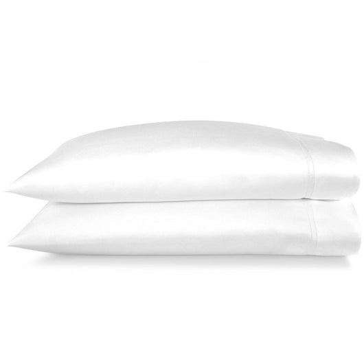 Lyric Percale Pillow Cases