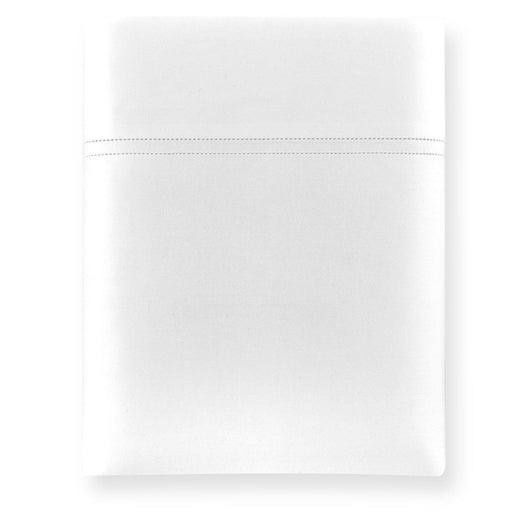 Lyric Percale Flat Sheet