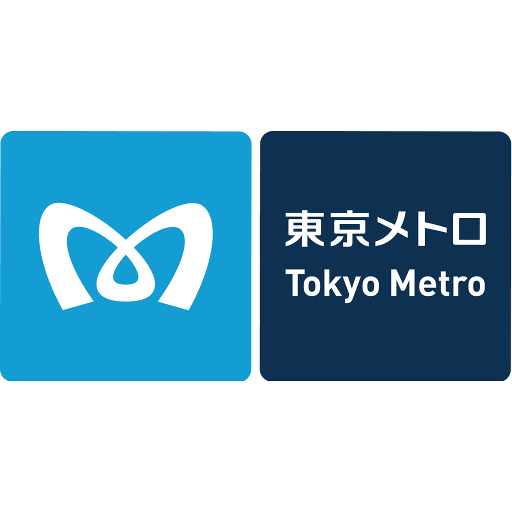 Metro Guide in Tokyo - This is everything you need to know