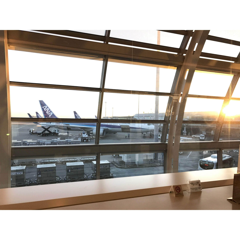 Hotels to Stay Nearby Narita Airport