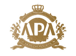 Japanese business hotel - APA hotel