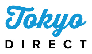 Tokyo Direct - Japanese Online Store