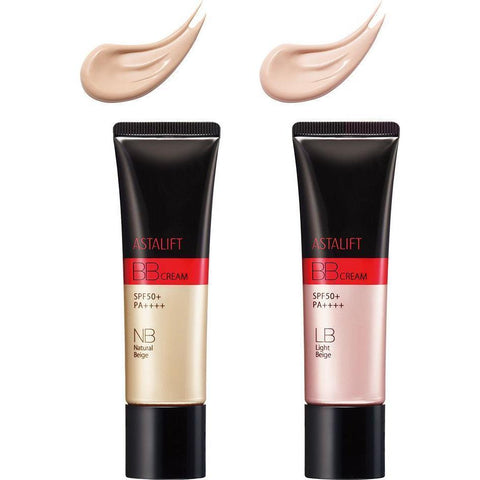 Image of ASTALIFT BB Cream アスタリフト BB クリーム Life NB Tokyo Direct