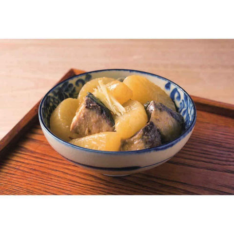 Image of Marukome Miso (Fish Stock) 430g x 5pcsマルコメ 液みそ あらだし 430g×5個 Food Tokyo Direct