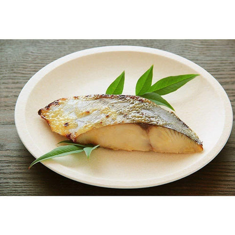 Image of Marukome Miso Ryotei-no-aji (White) Pack 3pcs マルコメ 料亭の味 西京焼き用みそ 200g Food Tokyo Direct
