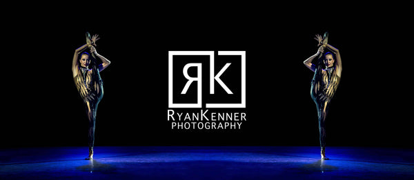 Ryan Keller Photography