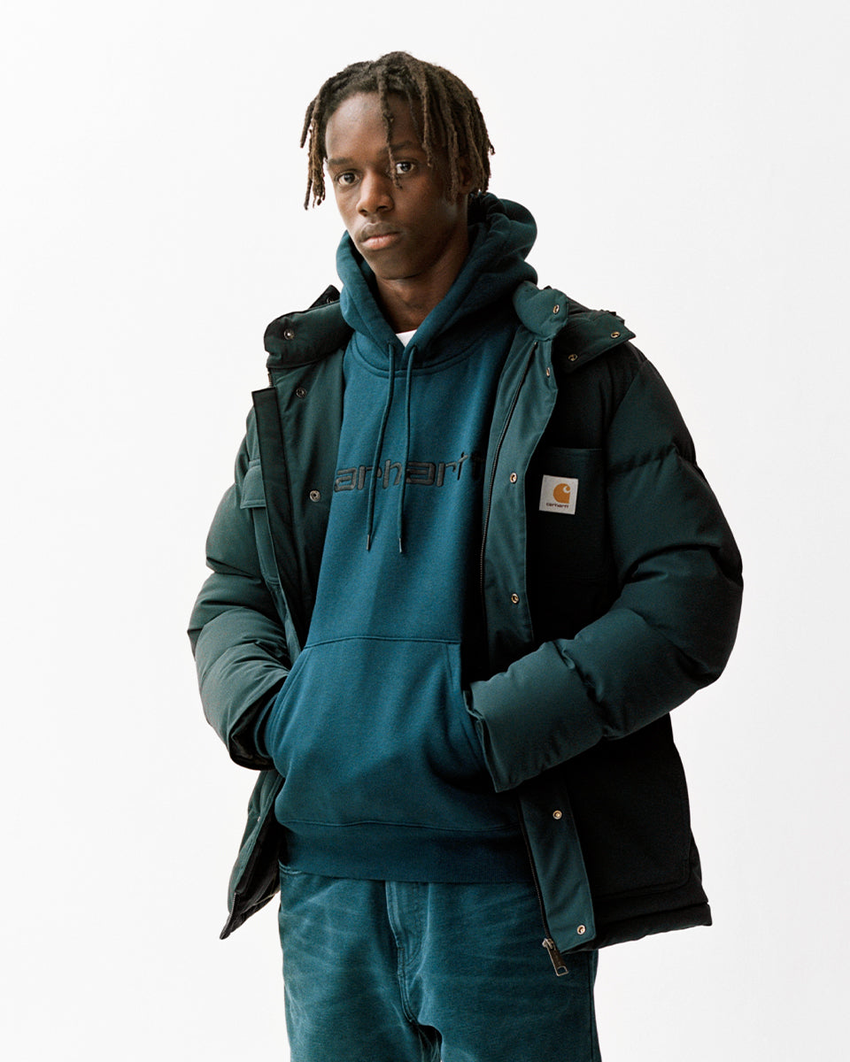 71db07c4028 Carhartt WIP Official Store – Carhartt WIP USA