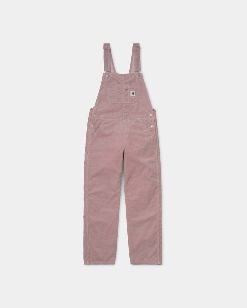 outlet online hot sale online new collection Carhartt WIP Overalls for Women | us.carhartt-wip.com ...