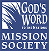 God's Word Mission Society
