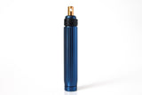 Navy Blue Pepper Spray — The Kate