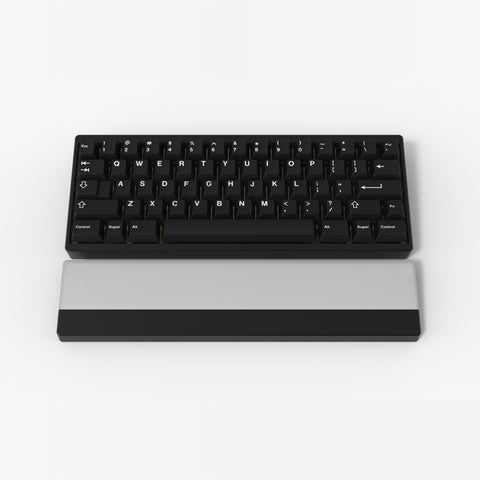 No. 1/60 Wrist Rest - Preorder