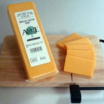 Sharp Cheddar Cheese 12oz Block