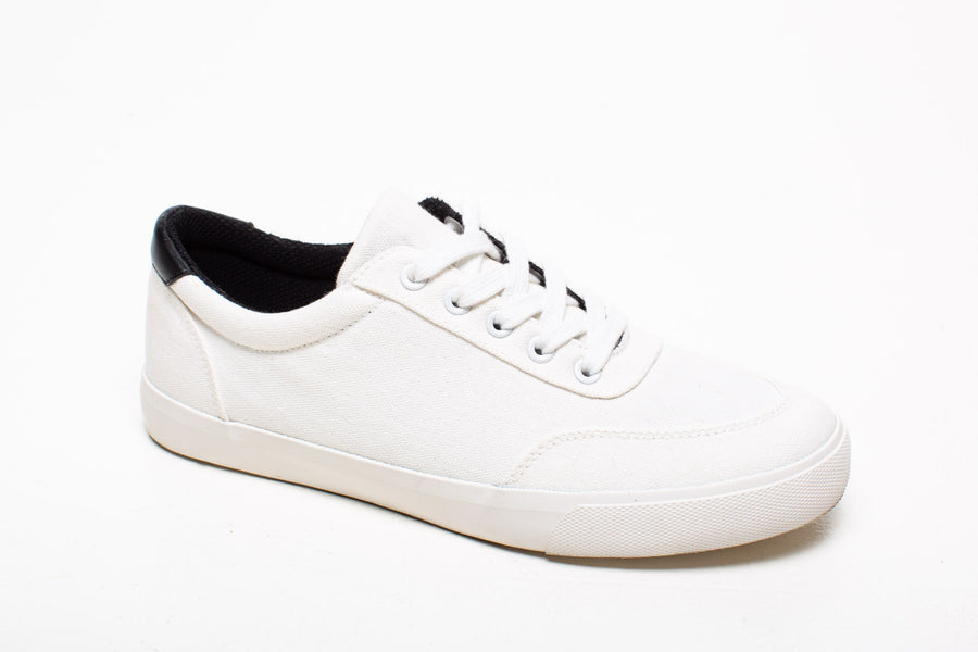 9a817788 Sneakers White Lav