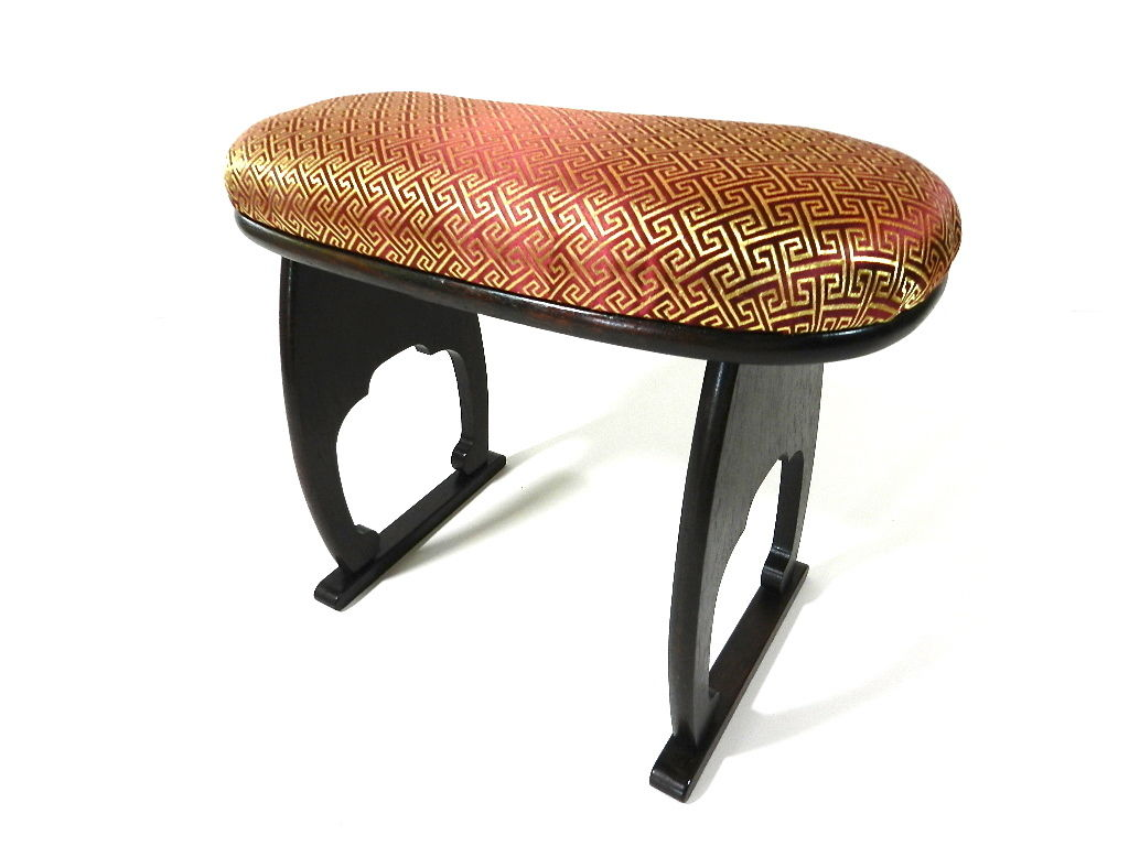 Peachy Antique Stool Kneeling Prayer Praying Stools Andrewgaddart Wooden Chair Designs For Living Room Andrewgaddartcom