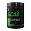 BCAA Watermelon - Disruptive Supplements
