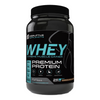 Whey Protein Chocolate - 2 lb - Disruptive Supplements