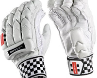 Cricket Batting Gloves in Detail & Top Brands