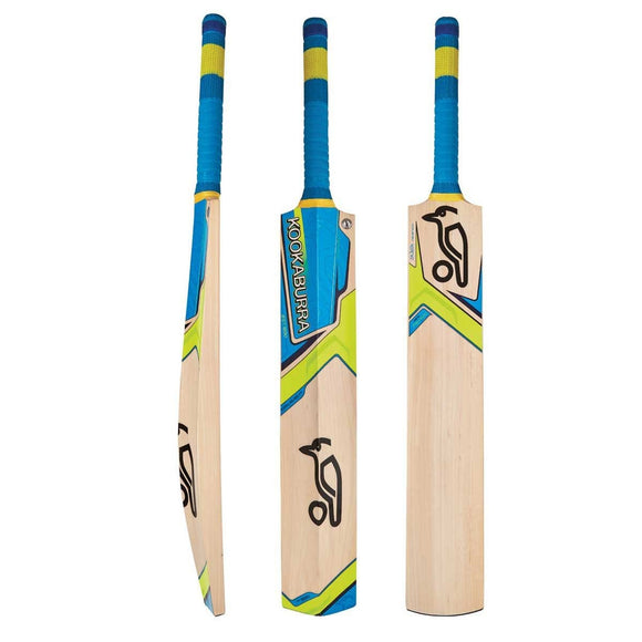 eedde285523 Cricket Best Buy - Shop Cricket Equipment Online