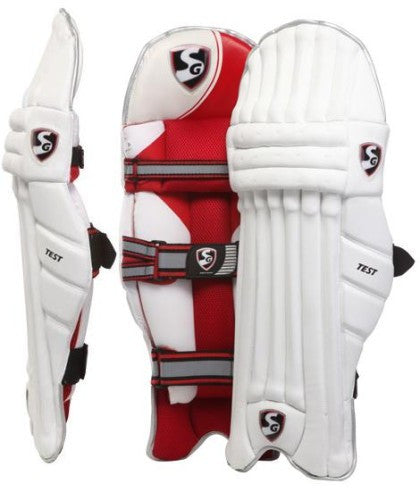SG Batting Pads