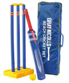 Gray Nicolls Cricket Set