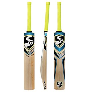 SG Cricket Bat -Cricket Best Buy