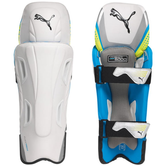 Puma wicket keeping pad