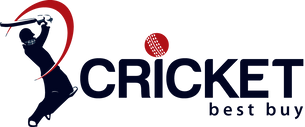 cricket best buy logo