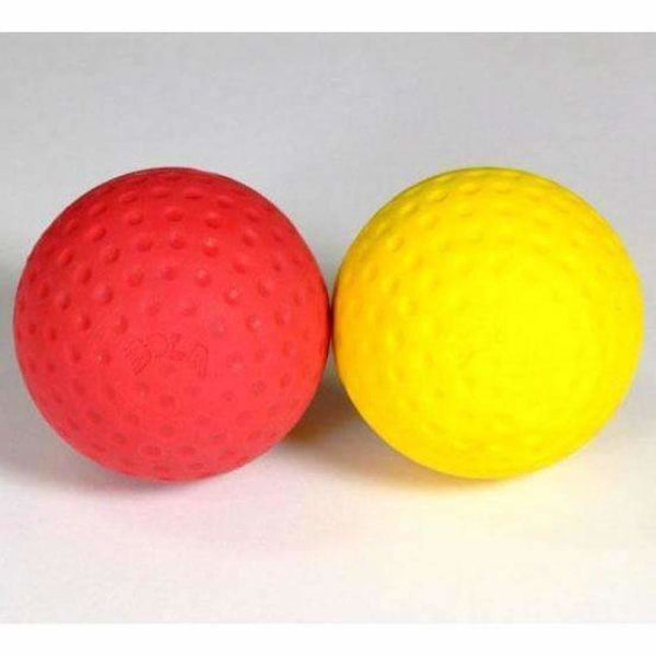 Bola Practice Balls - BALL - TRAINING SENIOR