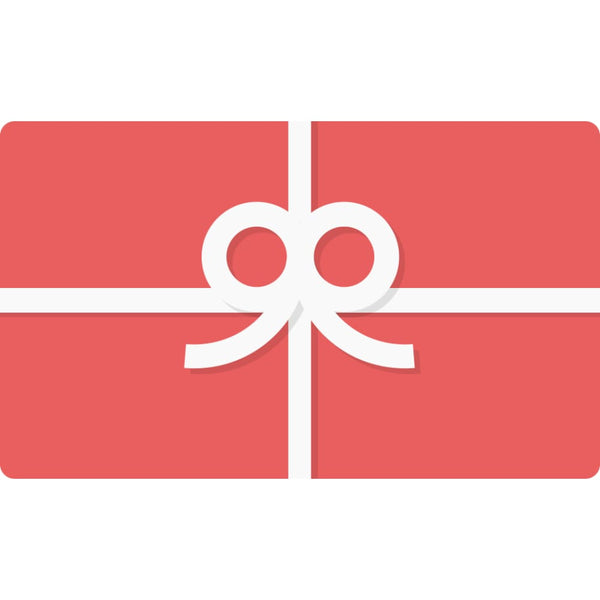 Buy Gift Card for Cricket Equipment - No Additional Fees - Gift Card