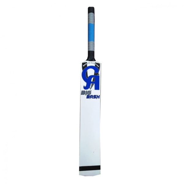 CA Big Bash Tape Ball Cricket Bat Tennis Softball Bat - BATS - SOFTBALL