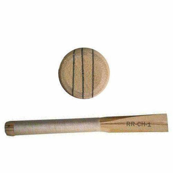 Cricket Bat Replacement Handle Spare by Gray Nicolls - Spare Handle