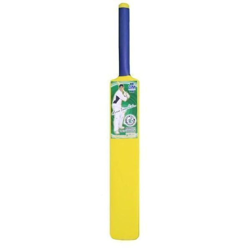Cricket Set MT Skills Plastic Bat Gunn & Moore - BATS - CRICKET SETS