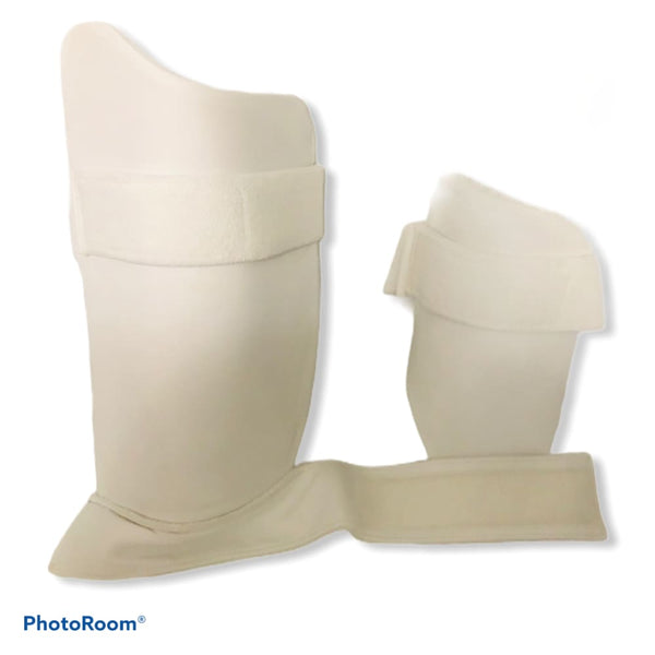 Cricket Thigh Pad Combo All in One - BODY PROTECTORS - THIGH GUARD